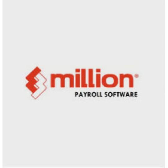 Million Payroll