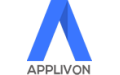 app-logo-sq-1-1.png